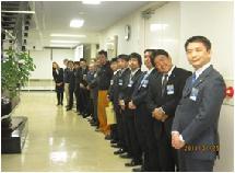 2011東入間青年会議所