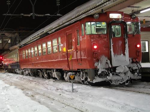 hk0051 (4)