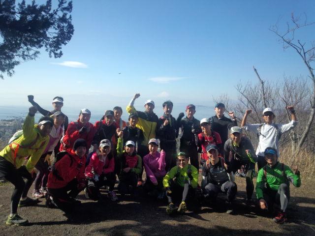 20130112葉山