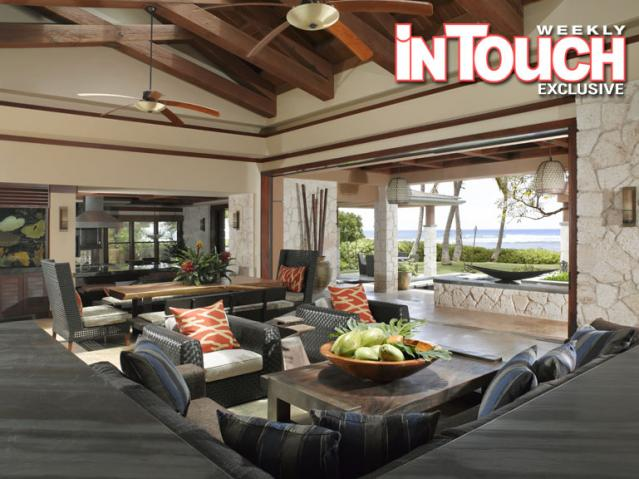 1032-308_intouch.jpg