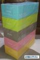 CDG BOX02 201309