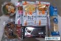 ポプラ お菓子 201308