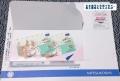 プロトコーポ 図書カード 201309