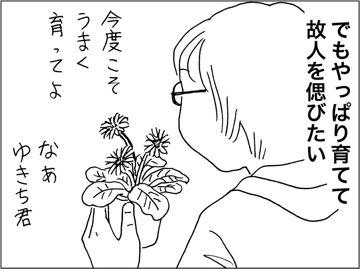 kfc160505.jpg