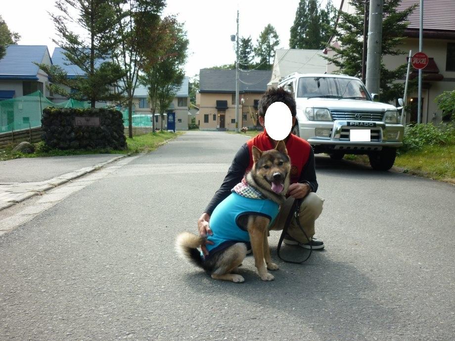 201410信州旅9-19