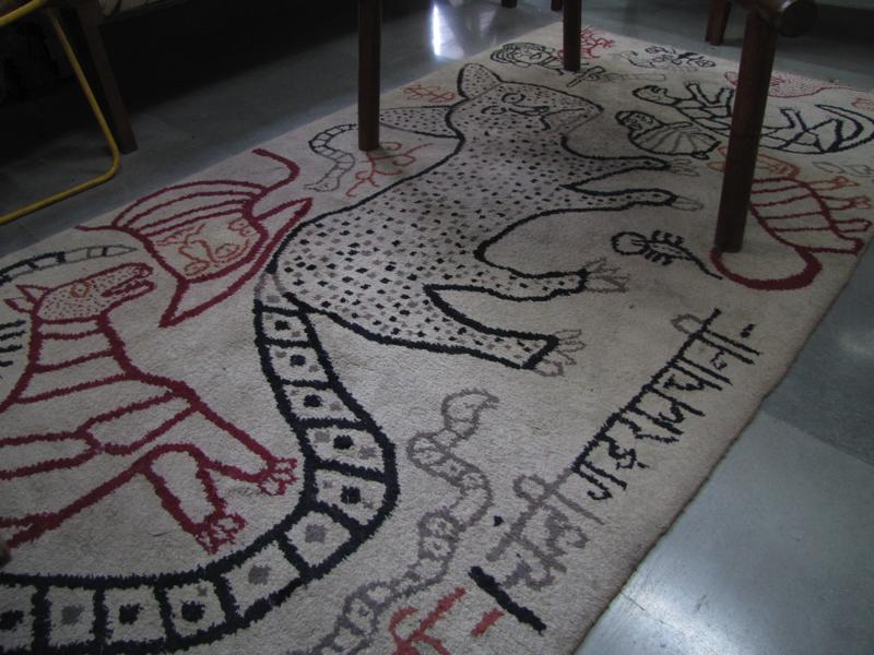 carpet_Pierre_Jeanneret_111114.jpg