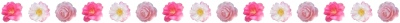 fc2blog_2014012310213235b.jpg
