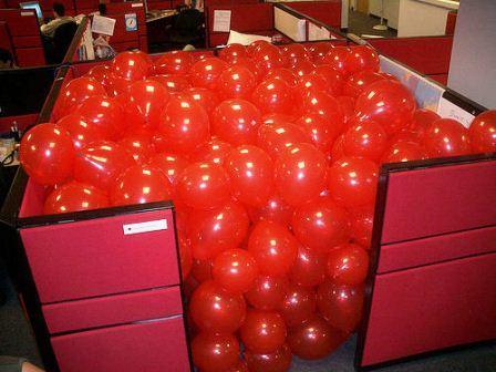 office-cubicle-balloons.jpg