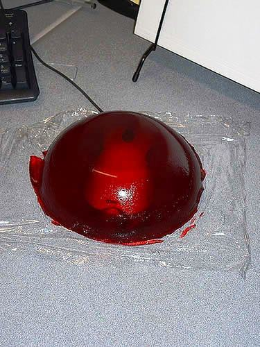 office-cubicle-jelly-.jpg