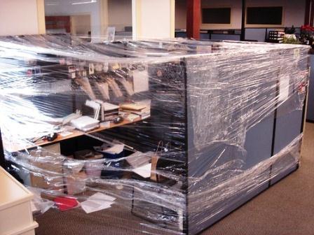 office-cubicle-saran-wrapped-.jpg