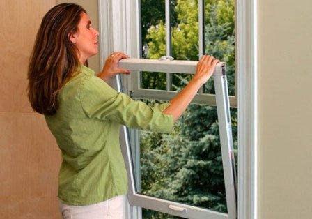 window_double_hung_6.jpg