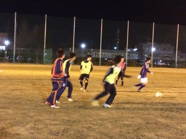 soccer_convert_20140112142118.jpg