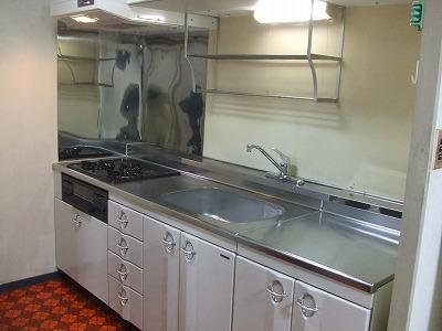 s-カンタン取替えキッチン (3)