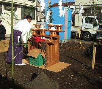 s-地鎮祭 (2)