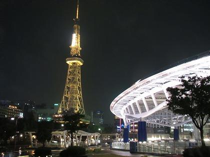 nagoya7.jpg
