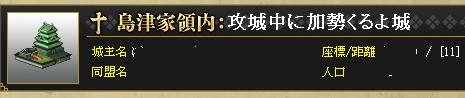 201301201601186cd.png