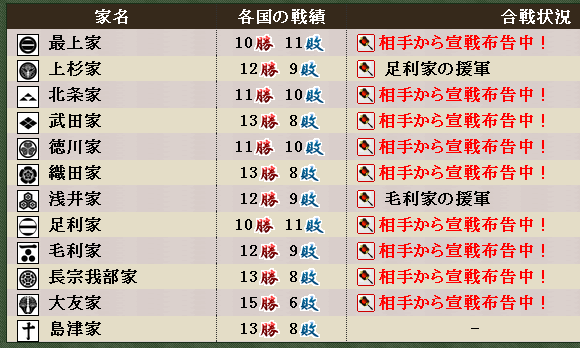 201302050322272b0.png