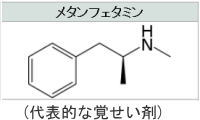 metan.jpg