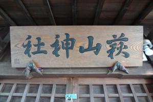 7_20111217200835.jpg