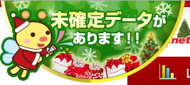 201412031434104ab.png