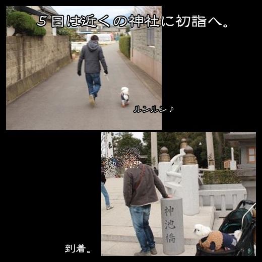 2_20140201112107ee0.jpg