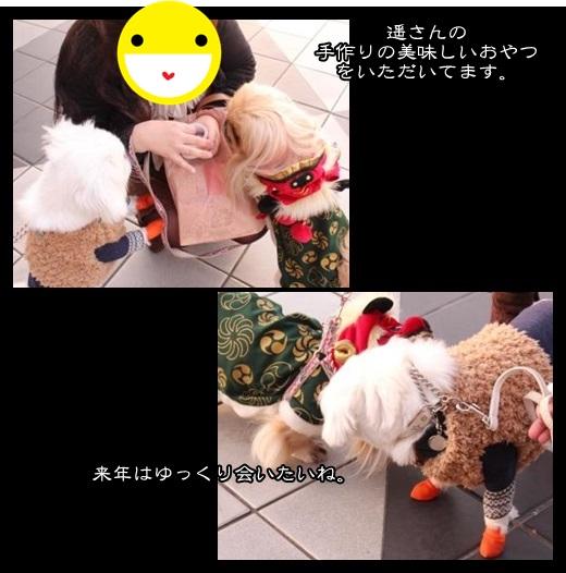 8_20140201094643a7a.jpg