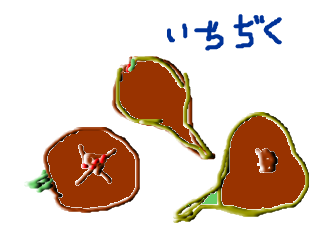 snap_kusabue514_201392234512.jpg