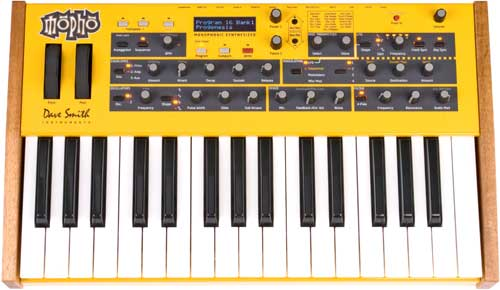 dsi_mopho_keyboard1.jpg