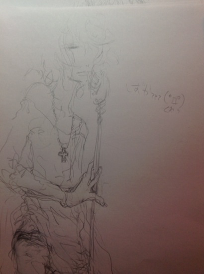 20140119194722b8f.jpg