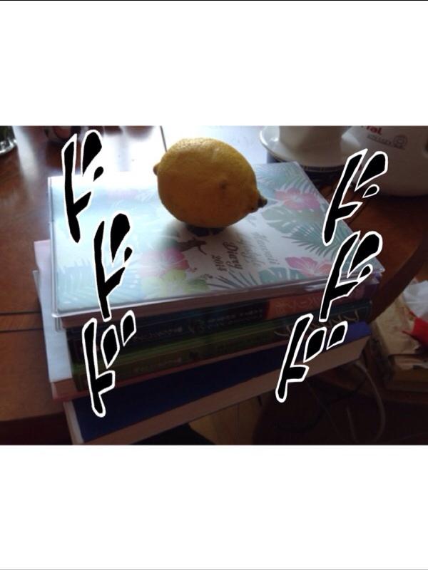 20140129145611c72.jpg