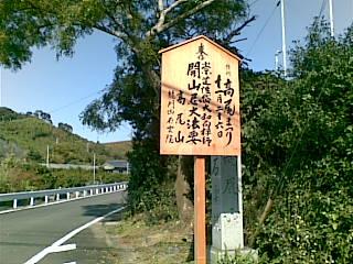 20131120(009).jpg