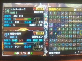 2013111121121635a.jpg