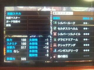 20131111211408d6d.jpg