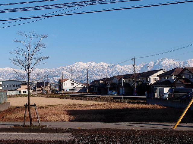 2014-01-24g.jpg
