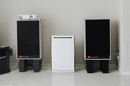 audio-450.jpg