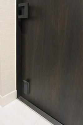 doorstop06.jpg
