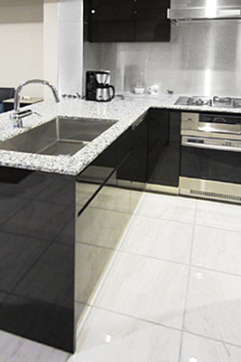 kitchen201411-400-01.jpg