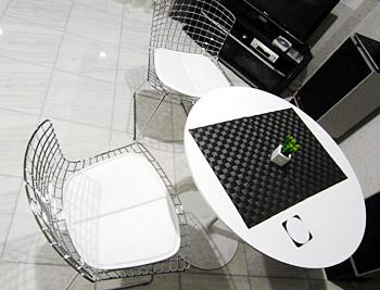 white-bertoia99.jpg