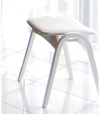 white-stool-350.jpg