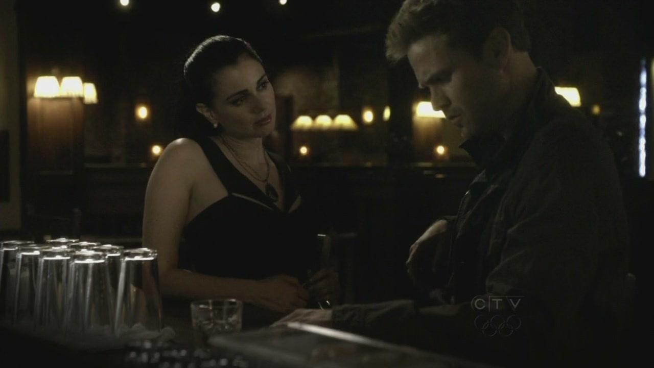 1x21-Isobel-the-vampire-diaries-12013575-1280-720.jpg