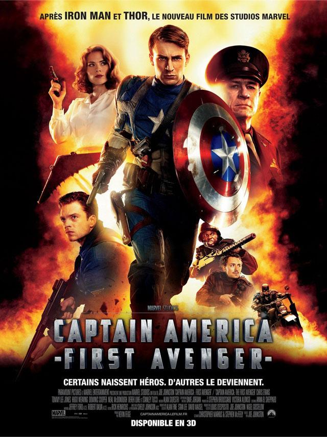 Captain_America-The_First_Avenger-French_movie_poster.jpg