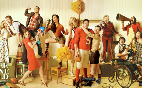 Glee_cast_season1.png