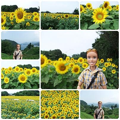 20100802-19.jpg