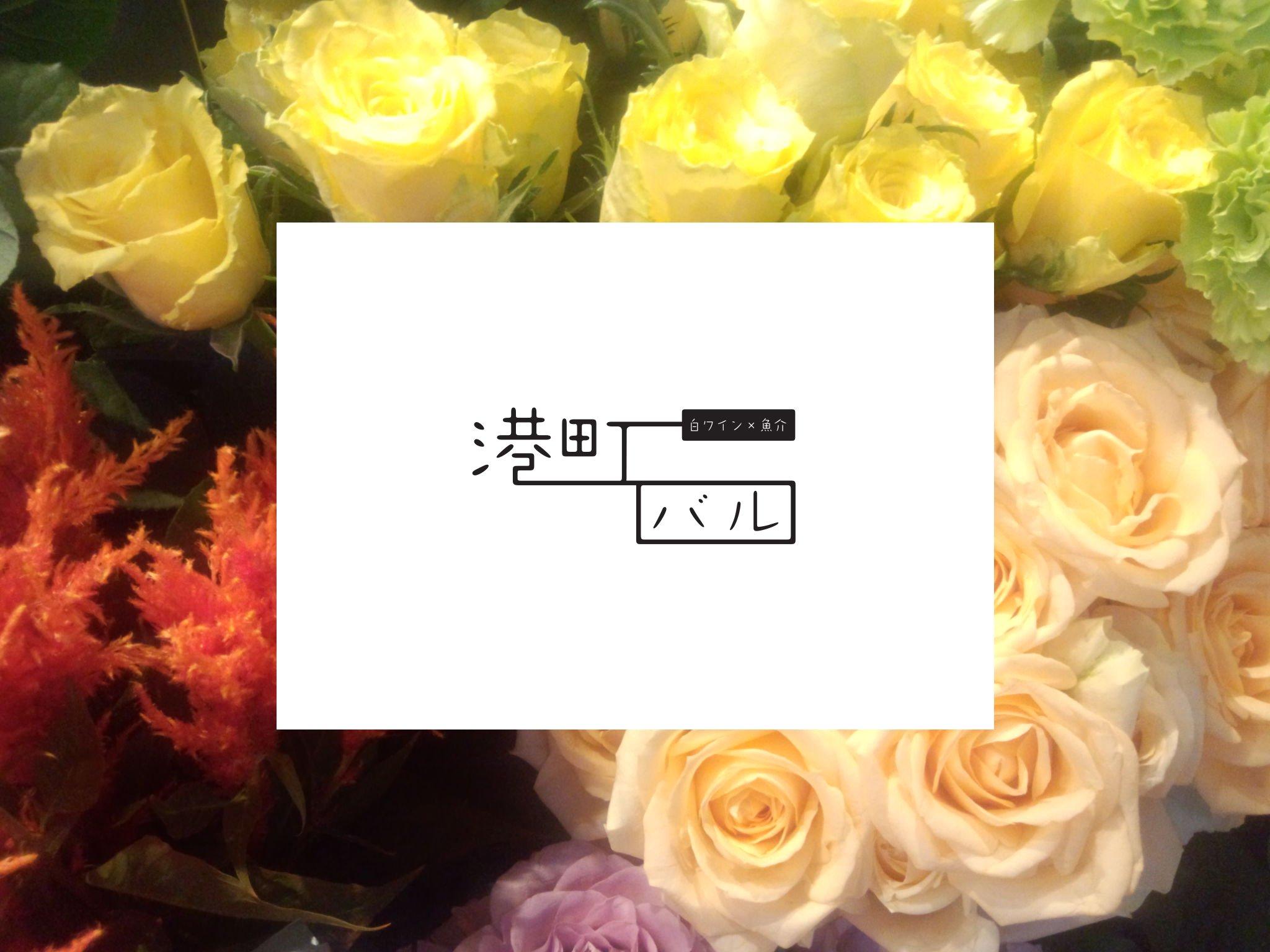 20131210001649498.jpg