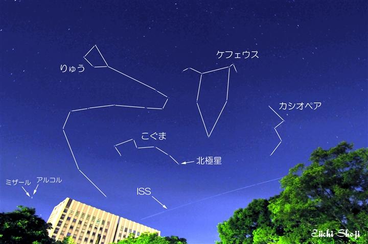 b01-SHO_8101a-seiza-3.jpg