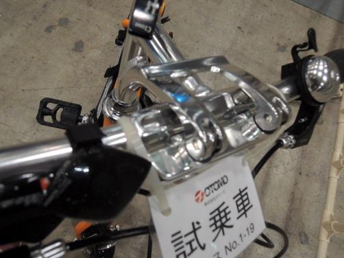 DSCN8437.jpg