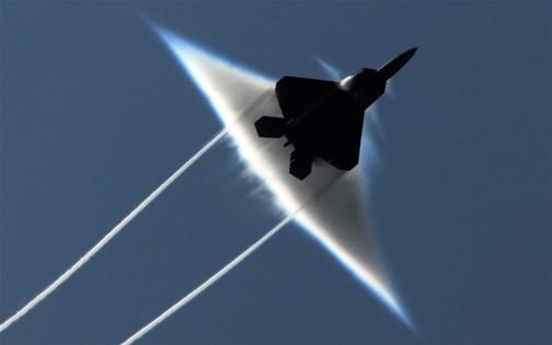 F-22-Raptor-1680.jpg
