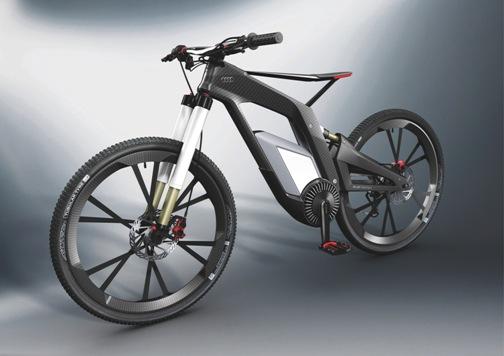 e-bike01.jpg