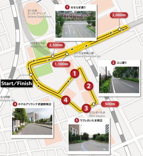 map_spot.jpg