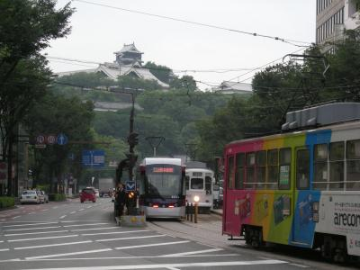 109_convert_20101105212541kumamoto.jpg